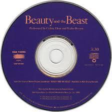 BeautyandBeast