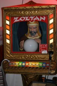 ZoltanKilroys