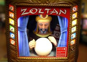 ZoltanView