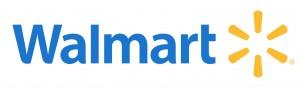 WalmartNewLogo