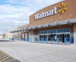 WalmartUpgrade